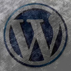 wordpress12